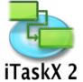 iTaskX 1