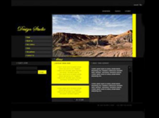 Design_Studio.rar Screenshot 1