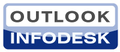 Outlook Infodesk - Modul Infodesk-Time 1