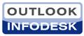 Outlook Infodesk - Modul Infodesk-Time 1