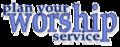 ServiceBuilder 1