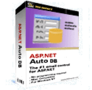 ASP.NET Auto DB (Enterprise License) 1