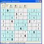 Sudoku Assistant 1