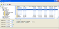 AFile Attribute Manager 1