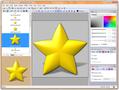 RealWorld Designer - Icon Editor 1