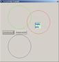 InstantHelp ActiveX 1