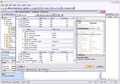 Apex SQL Code 1