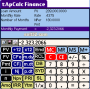 tApCalc Financial tape calculator(Palm High Res) 2