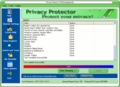 Privacy Protector 1