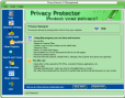 Privacy Protector 3