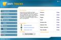 Anti Tracks 1