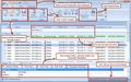 Apex SQL Log 1