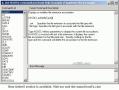 DoneEx AppBinder ActiveX 3