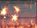 2000th HellFire screensaver 1