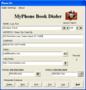 BREAKTRU MyPhone Book Dialer 1