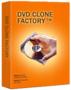 DVD Clone Factory 1