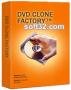 DVD Clone Factory 3