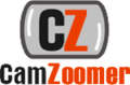 CamZoomer 1