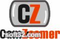 CamZoomer 2