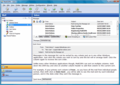MailCOPA Email Client 1