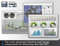 Nevron Chart for .NET 1