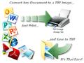 TIFF Image Printer 1