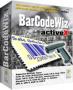 BarCodeWiz Barcode ActiveX Control 1