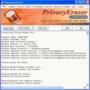 Privacy Eraser 1