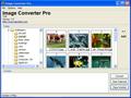 Image Converter Pro 1