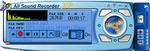 All Sound Recorder XP Screenshot
