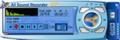 All Sound Recorder XP 1