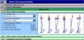 MITCalc - Buckling Calculation 1