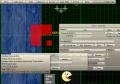 Game Editor 3
