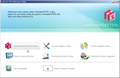 RaidenHTTPD web server 1