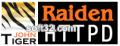 RaidenHTTPD web server 2
