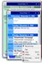 NotesHolder Lite 1