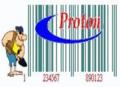 Proton Barcode Wizard 1