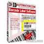 IDAutomation Barcode Label Software 3