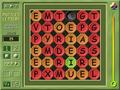 2M Puzzles Letters 1