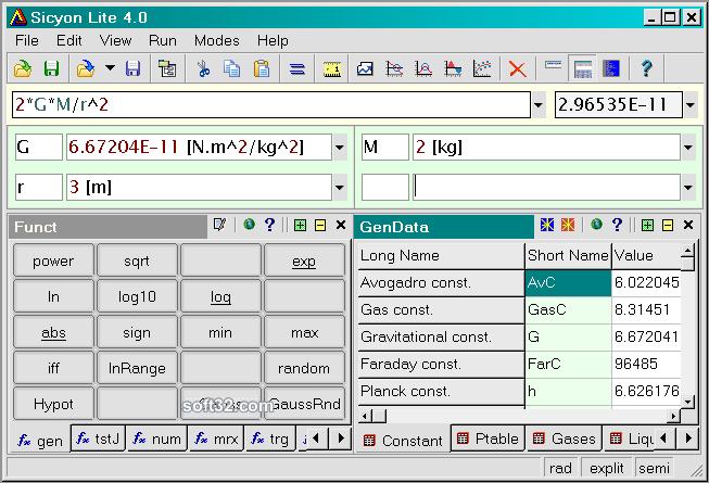 Sicyon Screenshot 3