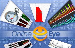 Onlineeye Pro Screenshot 1