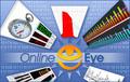 Onlineeye Pro 1