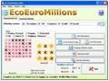 EcoEuroMillions 1