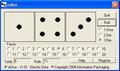 IP Electronic Dice 1