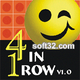 4 In 1 Row (Treo 600, Zire, Tungsten) Screenshot 3