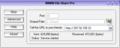 WWW File Share Pro 1
