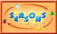Seasons Screenshot 1