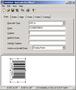 Bokai Barcode for Office 1