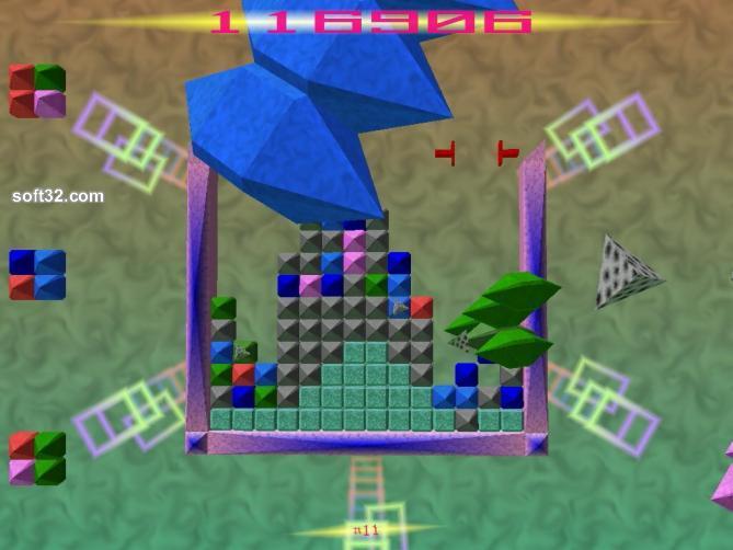 Bloxter (for Windows) Screenshot 3