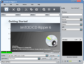 ImTOO CD Ripper 1